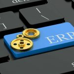 How Using An ERP In Nigeria Can Streamline Your Procurement Process