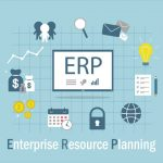 Here's How The Best ERP In Nigeria Respects Your Time