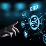 What Is The Cost Of ERP Software In Nigeria?