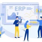 What Can Your ERP Software Do?